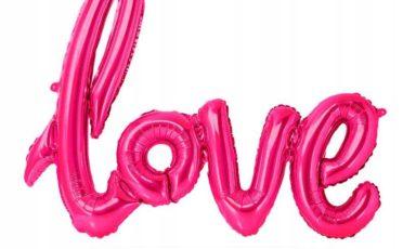 love_63403d41[1]